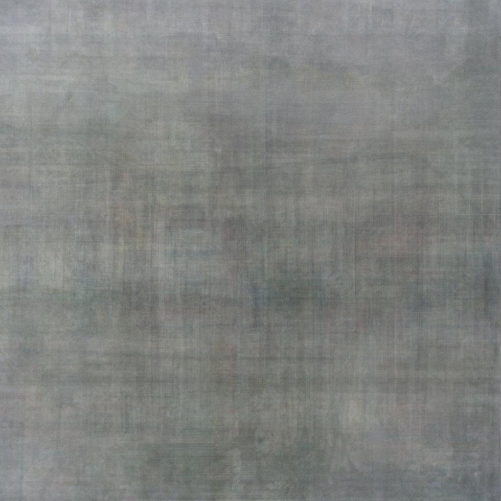 hui-simon-song02.jpg