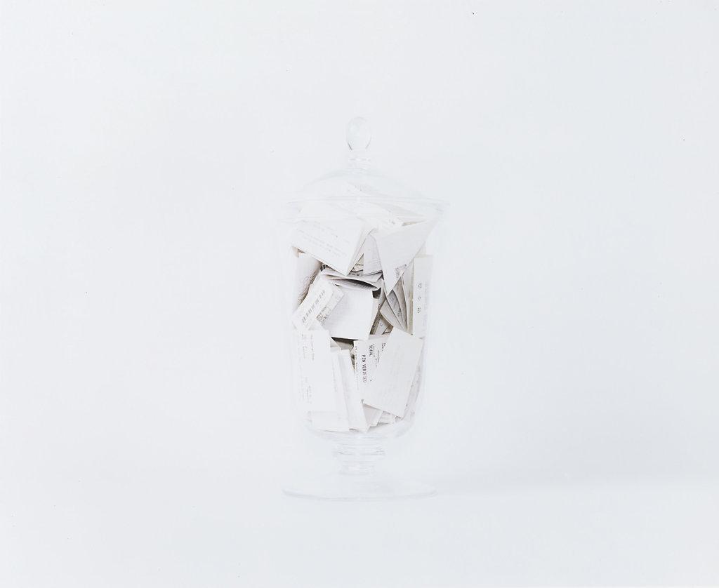 Yinae: Undisclosed Desires - Triumph